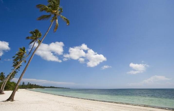Aparador Madera Rustico ~ Residence Zanzibar L'Concierge